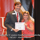 Scholarship Ceremony Fall 2015 - Judge%2BGoodson%2B-%2BHeather%2BAnderson.jpg