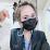 Porzy' Salakpech's profile photo
