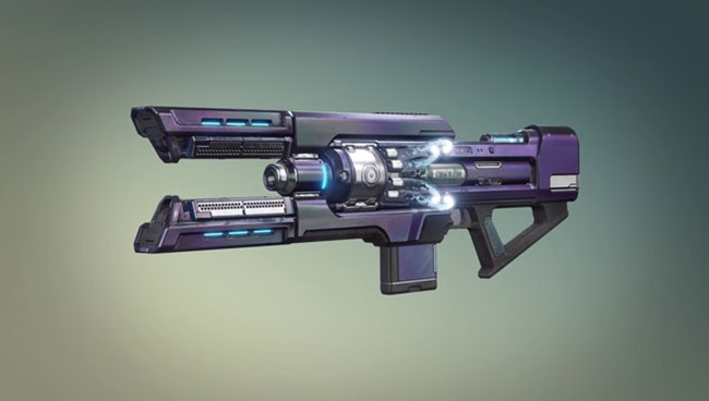 destiny 2 coldheart exotic trace rifle guide 01
