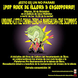 IConciertoRockBenefico_PII.jpg