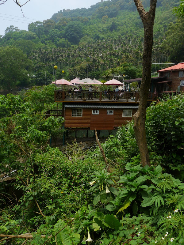 TAIWAN.Dans la région de MIAOLI - P1090531.JPG