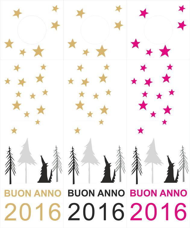 Buonanno2016