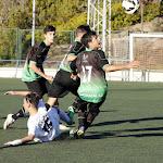 Morata 3 - 1 Illescas  (149).JPG