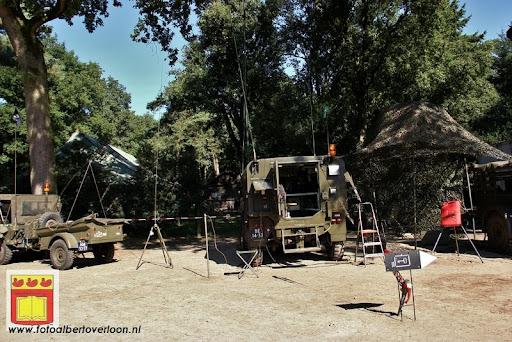 Op Herhaling Liberty Park - Oorlogsmuseum Overloon 08-09-2012 (34).JPG