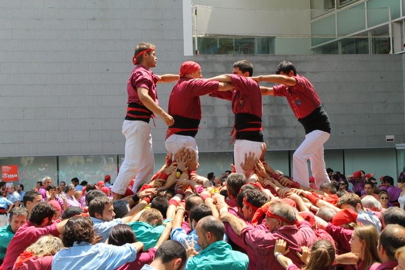 Actuació Fort Pienc (Barcelona) 15-06-14 - IMG_2217.jpg