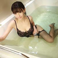 [XiuRen] 2014.08.01 No.192 王馨瑶yanni [63P248MB] 0058.jpg