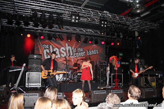 Clash of the coverbands, 1/4 finales, effenaar eindhoven - IMG_6189.jpg
