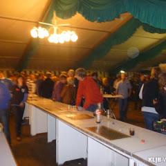 Erntedankfest 2009 Tag 1 - P1010472-kl.JPG