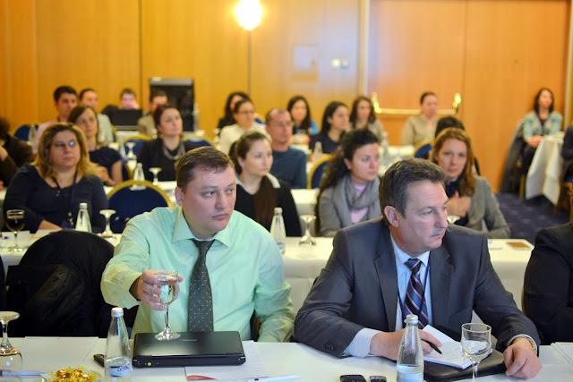 TaxEU Forum 2014, ziua a 2a 269