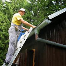 Delovna akcija - Streha, Črni dol 2006 - streha%2B025.jpg