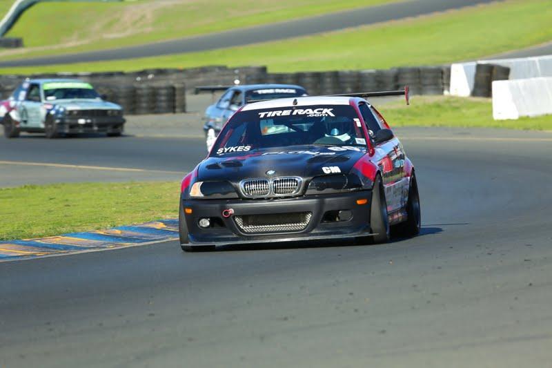 Sonoma Raceway BMW CCA race - NASA0477.jpg