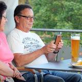 7. Juni 2016: On Tour in Neustadt a.d. Waldnaab - Neustadt%2Ban%2Bder%2BWaldnaab%2B%252837%2529.jpg