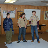 Youth Leadership Training and Rock Wall Climbing - DSC_4850.JPG