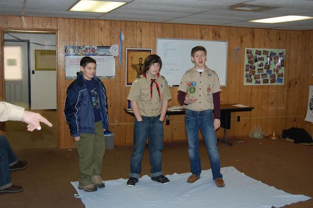 Youth Leadership Training and Rock Wall Climbing - DSC_4850.JPG