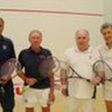 2009 State Doubles - P1010145.JPG