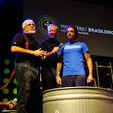 Culto e Batismos 2014-09-28 - DSC06464.JPG