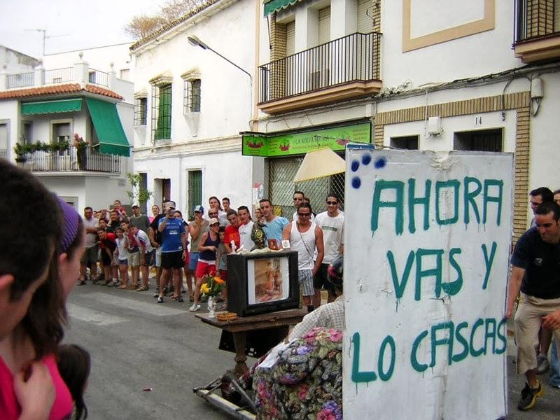 I Bajada de Autos Locos (2004) - AL2004_110.jpg