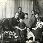 1933 Gezin van dokter Verhaak.jpg