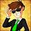 Bodil40's profile photo