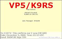 vp5-k9rs-160c.jpg