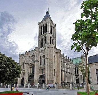 St-Denis-Sept07-DE4153sAR800