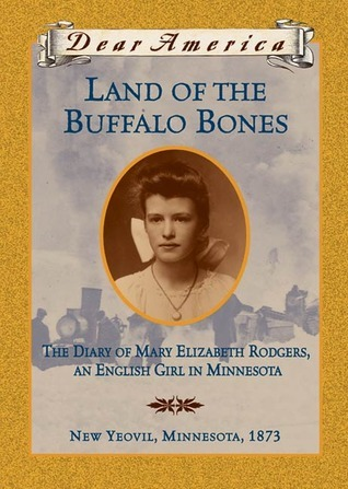 [Land+of+the+Buffalo+Bones%5B2%5D]