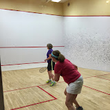 2015 MA Womens 2.5 - 3.5 Hybrid League Finals Night - Coleen%2Band%2BDeb.jpg