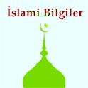 İslami Bilgiler icon