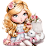 Lilian Sugawara's profile photo