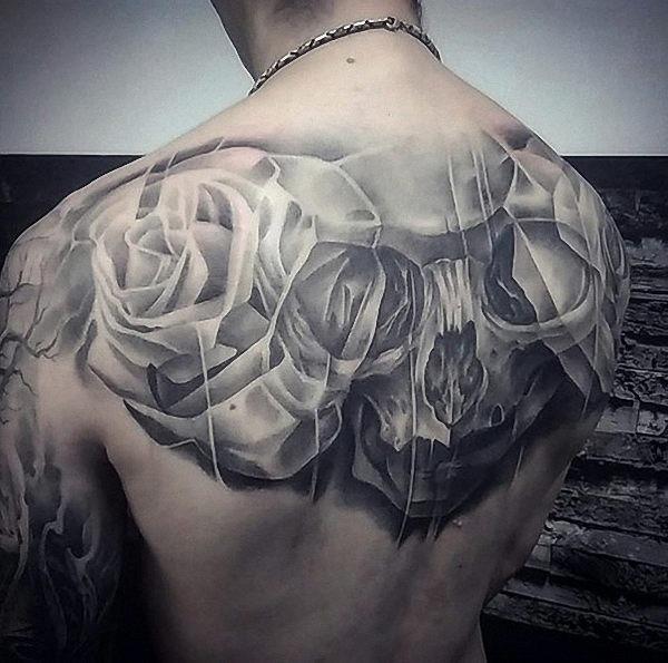 este_preto_e_cinza_tinta_costas