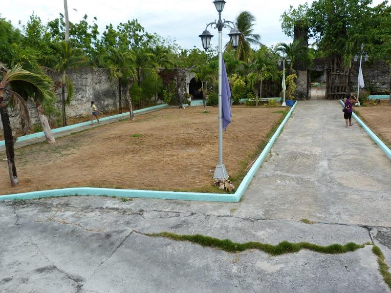 Bantayan island et Virgin island - philippines1%2B202.JPG