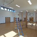 South Mollton Primary.076.jpg