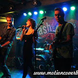 Clash of the coverbands, regio zuid - IMG_0544.jpg