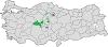 Kurdên Anatoliya Navîn