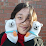 Jenn Wong's profile photo