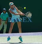 Karolina Pliskova - 2016 BNP Paribas Open -DSC_9640.jpg