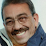 Ahmet Aykut Kartal's profile photo
