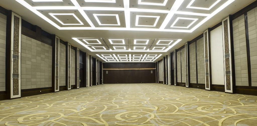 ballroom-edit