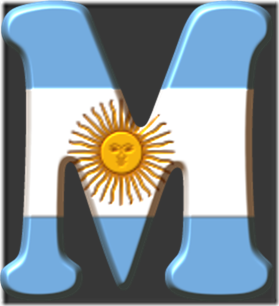 Alfabeto-con-bandera-de-argentina-013