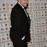 OIC - ENTSIMAGES.COM - James Barriscale at the National Film Awards in London 31st March 2015  Photo Mobis Photos/OIC 0203 174 1069