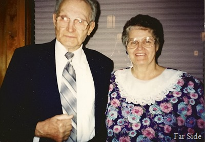 Willard and Louise Abbott jpg