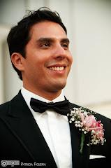 Foto 0944. Marcadores: 28/11/2009, Casamento Julia e Rafael, Rio de Janeiro