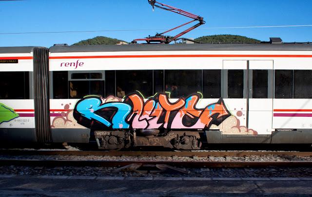 rallye (8)