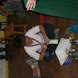 Cufor i Tropi 2008 - CIMG0016.JPG