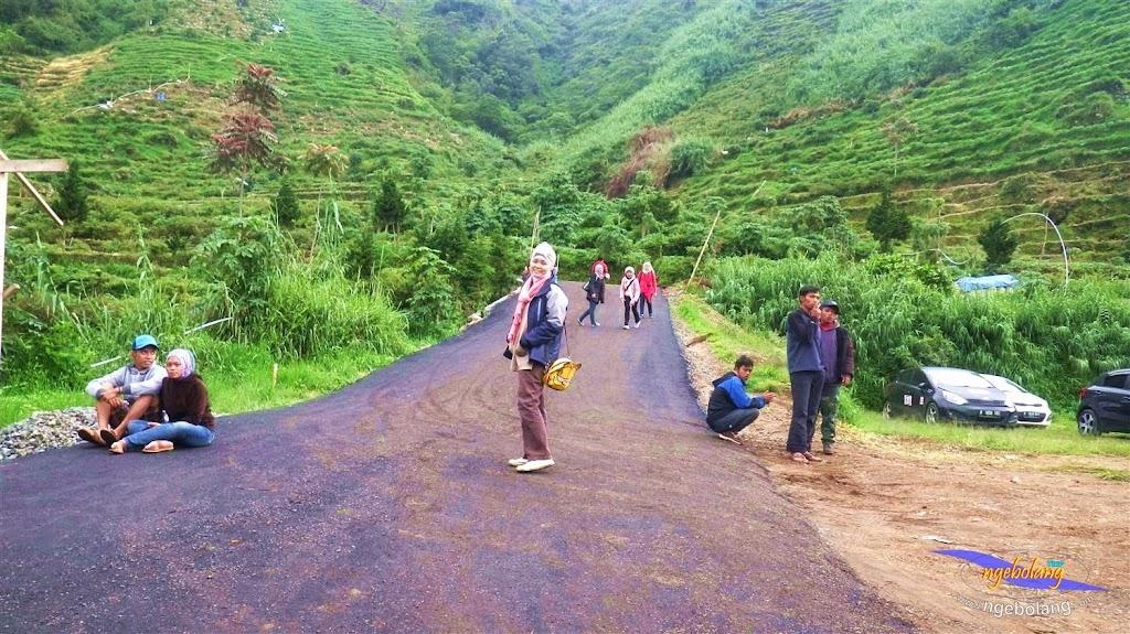 dieng plateau 5-7 des 2014 pentax 46