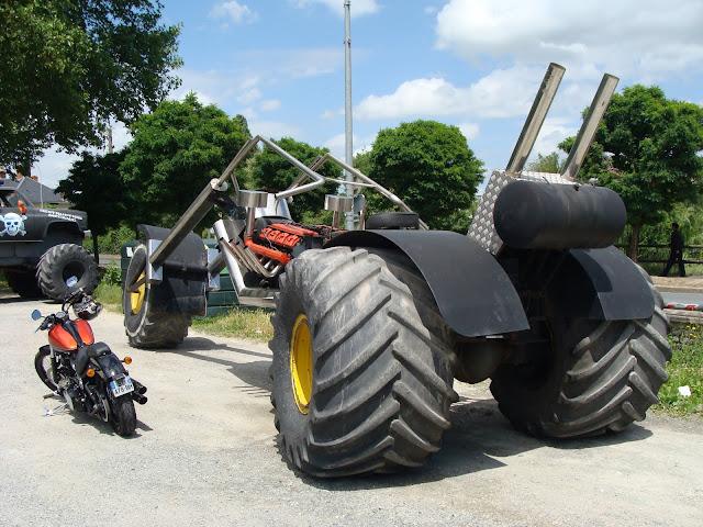 Trike grand modèle DSC08326