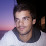 José Carvalho's profile photo