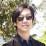 Tamo Higaki's profile photo