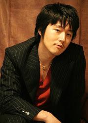 Jang Hyuk Korea Actor