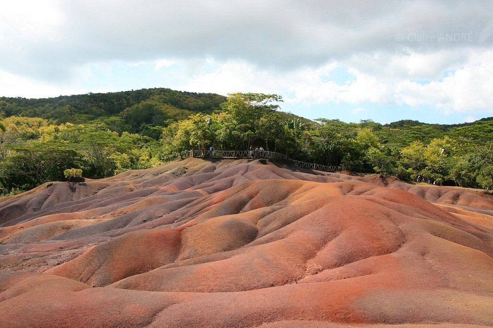 seven-colored-earths-mauritius-1